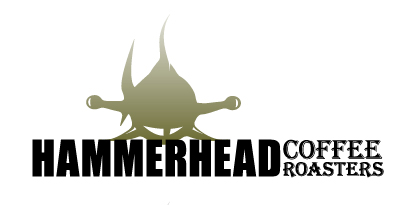 Hammerhead Coffee Roasters