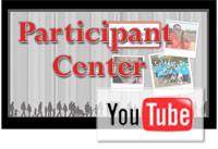 Participant Center YouTube Video