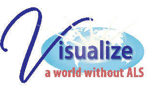 Visualize a world without ALS