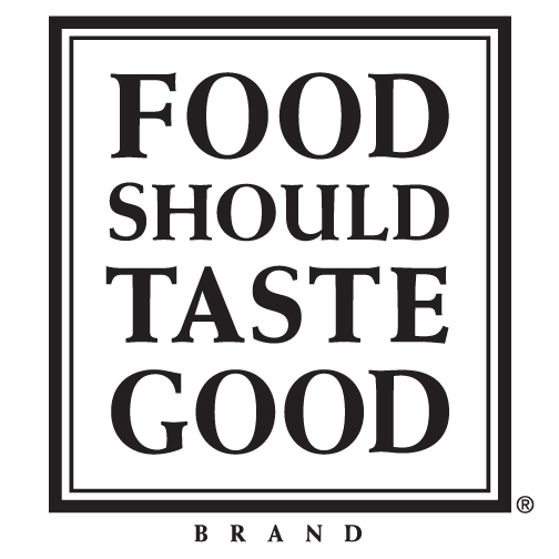 Foods Should Taste Good - Small Planet Foods
