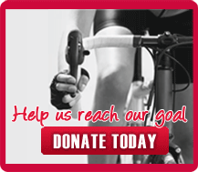 Help us reach our goal - donate today