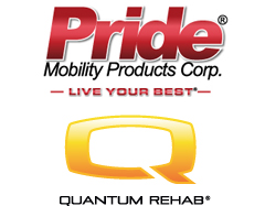 Pride and Quantum