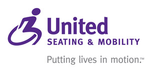 United Seating and Mobility