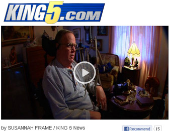 Veterans-vid-on-King5.jpg