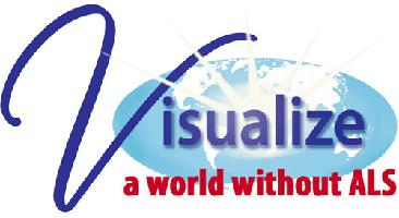 Visualize...a world without ALS Luncheons