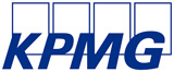 WA-2019-Step-Up-kpmg-130w.jpg