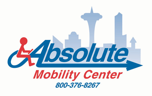 Absolute Mobility Center