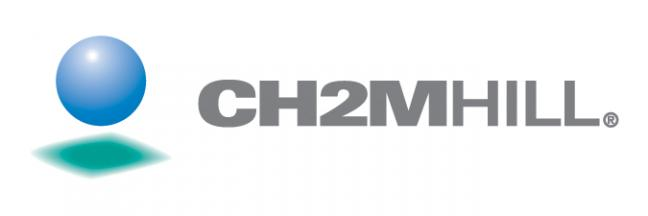 CH2MHILL - Plateau Remediation Company