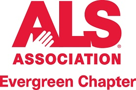 Evergreen Chapter Logo